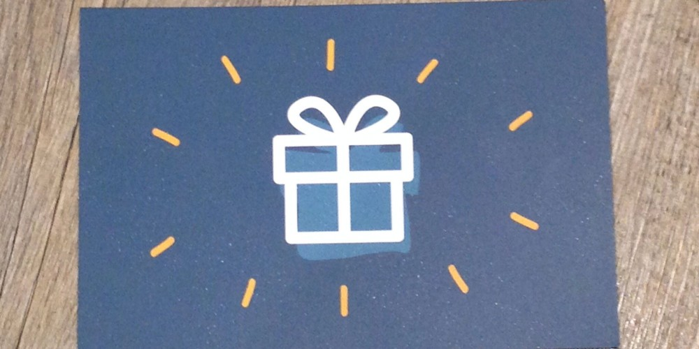 carte-cadeau