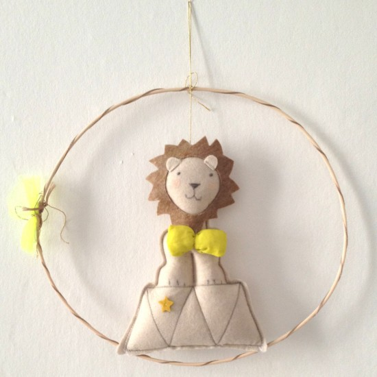 scalaë-circus-lion