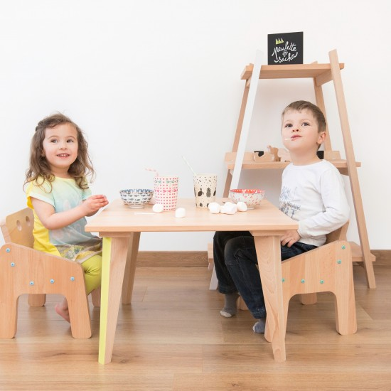 table-basse-fauteuil-etagere-2-pauletteetsacha