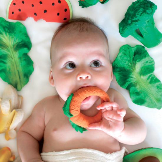 lifestyle-fruit&veggies_o&c
